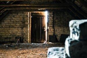 opróżnienie mieszkań Piaseczno